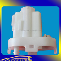 Plastic fuel filter for parts Hyundai 319112E000