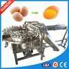 /product-detail/china-special-designed-egg-liquid-processing-machine-egg-breaking-machine-with-complete-plant-60147463523.html