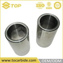 Cheap bushing cheap, carbide piston bush and piston rod pins