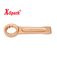 High Quality Non sparking slogging spanner