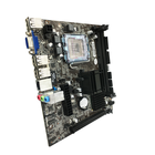 Intel G41 chipset DDR3 LGA 771 775 Processor Motherboard