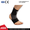 Waterproof Breathable Athletic medical elastic ankle support