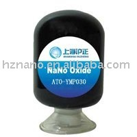 Antimony Tin Oxide( ATO ) Oil-based Solution( heat-proof paint )/factory/supplier/manufacturer