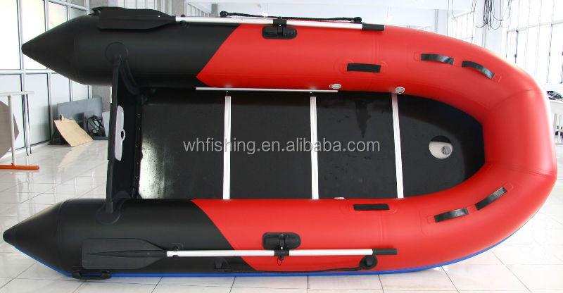 гребная лодка скоростная