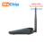 OEM M92s pro youku android tv box with s912 android 6.0 marshmallow tv box