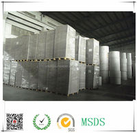 Sell laminated paper duplex grey chip board
