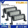led working light manufacturer scooter tuning parts 10w led flood light