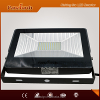 China Suppliers pure white RGBW chip gas station canopy light led