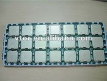Clean SR00Q Intel Core i5-2400 Quad Core 3.1GHz 6MB Socket 1155 Computer Processor Brands
