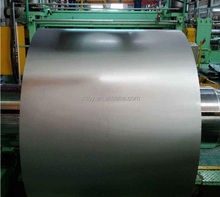 Corrugated galvanized iron sheets
