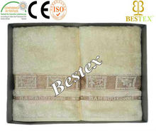 Bestex China Sanitary Hand Bath terry towel manufacturers india