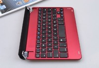 Bluetooth 3.0 application tablet destop design new style high tech keyboards