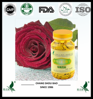Model lose weight tablets rose bee pollen capsules