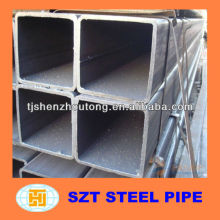 square steel tube 100mm 100mm