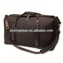 Fashion china manufacturer travel bag for travel and promotiom,good quality fast delivery