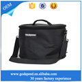 2017 Waterproof Studio Carry Bag Photography Flash Strobe Lighting Bag