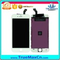 LCD Sreen Assembly for iPhone 6 original , factory price for iphone 6 LCD Screen