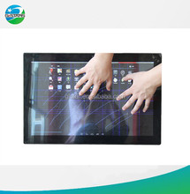 "New design 15.6"" 18.5"" 21.5"" 24"" 32"" 42"" 55"" LCD android tablet pc"
