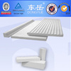 High quality german technology AAC brick price for building