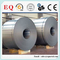 Anti-fingerprint steel sheets color gi corrugated wall sheet 316l stainless steel sheets
