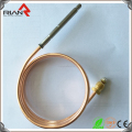 kitchen equipment spare parts safety protector gas thermocouple