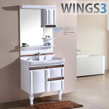 Bathroom toiletry cabinet pvc cabinets bangalore plastic india vanity basin mirror cabinet bangalore
