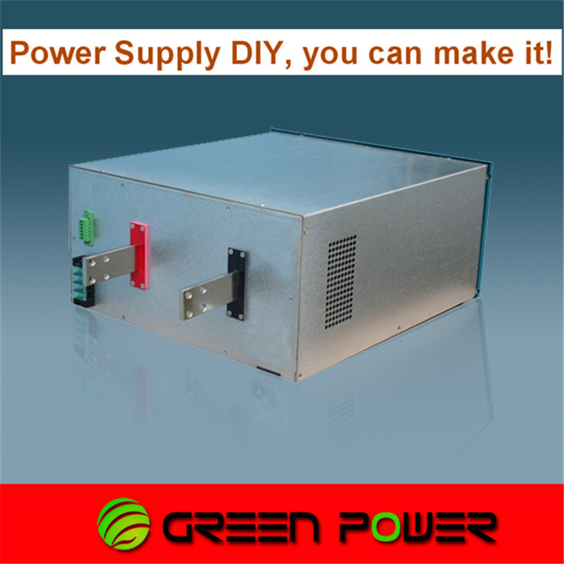 1000A 10V 12V 15V with timer switching power supply 12v15v18v