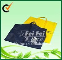 Clothes Dust Cover Non-woven