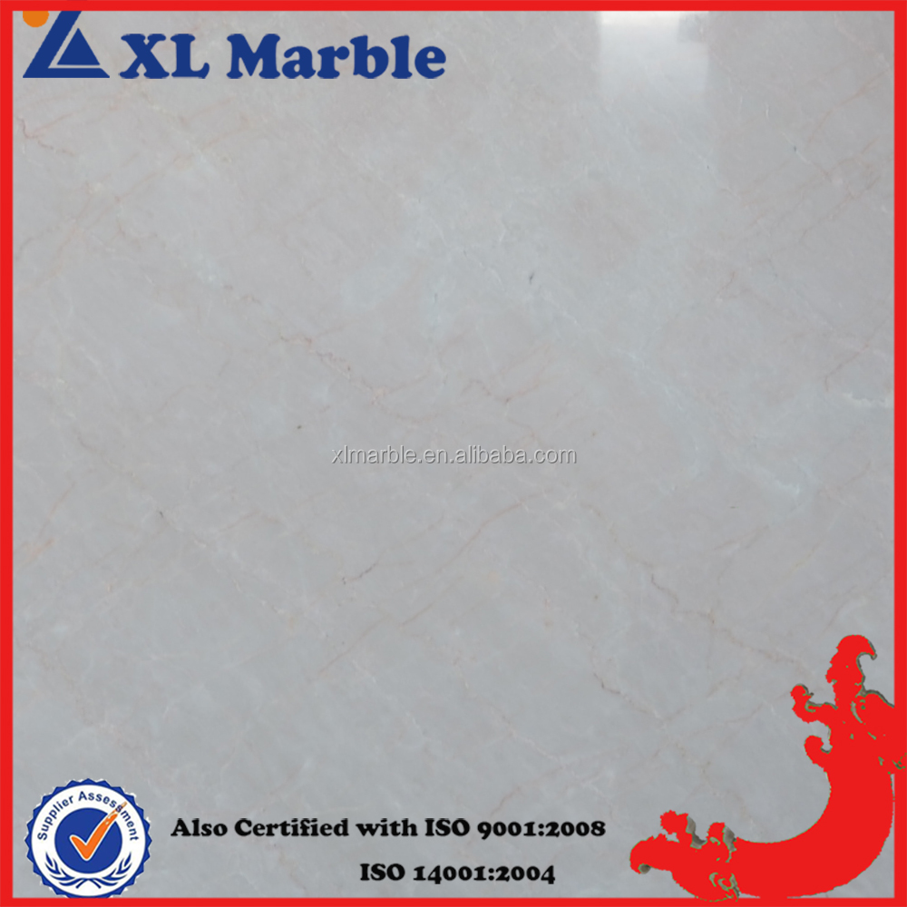 Marble interior decoration products