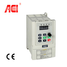 Variable frequency converter with competitive price/ ac drive/ 400HZ/ 220VAC/ mini inverter/ variable frequency drive/ VFD/ VSD