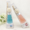 80ml reed diffuser fragrance diffuser with sticks aroma diffuser