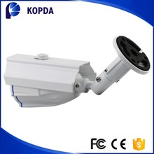 8 languages OSD menu support surveillance ccd cctv camera