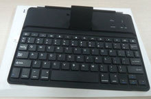 2013 Wholesale Cheapest for ipad 2 bluetooth wireless keyboard