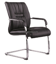 commercial office chair without wheels