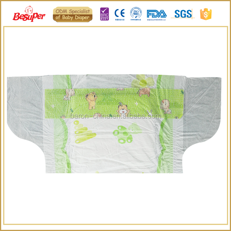 baby diaper for rabbits diaper company in turkey