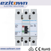 H type 3 pole mcb Vacuum Circuit breakers specifications for generators