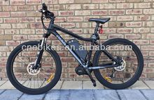 2013 newest 8fun mountain bike for e bike/bicycle
