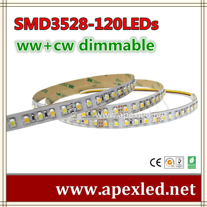 IP44 led strip smd3528/5050/5630/5730/2835/3014/335 wholesale LADY GAGA LED LIGHT