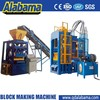 most popular design easy operation china manufacture used brick machinery
