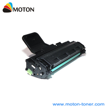 Compatible toner cartridge SCX4521 for SCX-4521F