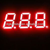 2013 hot sale led outdoor gas station sign