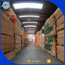 best wood lumber price / pine wood / radiate pine wood price