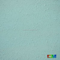 decorative wall painting-exterior wall paint texture metallic texture paint-coating paint