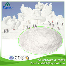 gypsum blocks and pop gypsum powder manufacturing