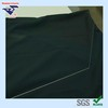 Clear plastic sheets/boards/panels for photo frame