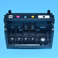 For HP Photosmart 5510 5515 6510 7510 Printhead For HP 178 364 564 862 Print head