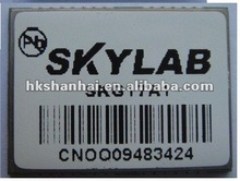 Hot selling new and original small sound SKG25A1 module best price