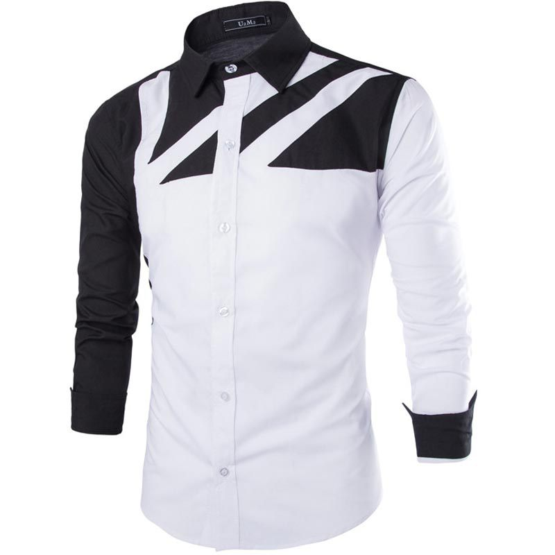 Extrêmement Cheap Stylish Shirts For Men India, find Stylish Shirts For Men  GJ95