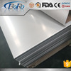 2016!!Hot sale 3mm 316L stainless steel sheet in Alibaba