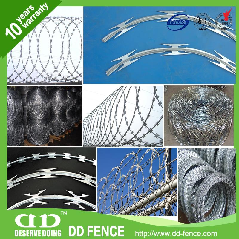 galvanized diamond mesh barbed wire fence lobster and shrimp traps barbed wire barbed wire mesh type and galvanized surface